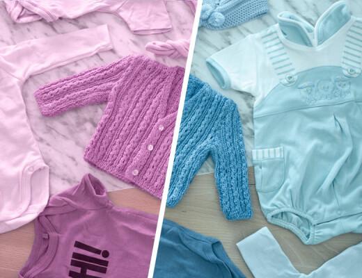 portada-web-rosa-y-azul