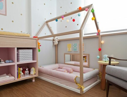 quarto_montessoriano-just_real_moms-1