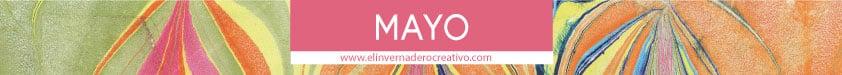 05-Mayo