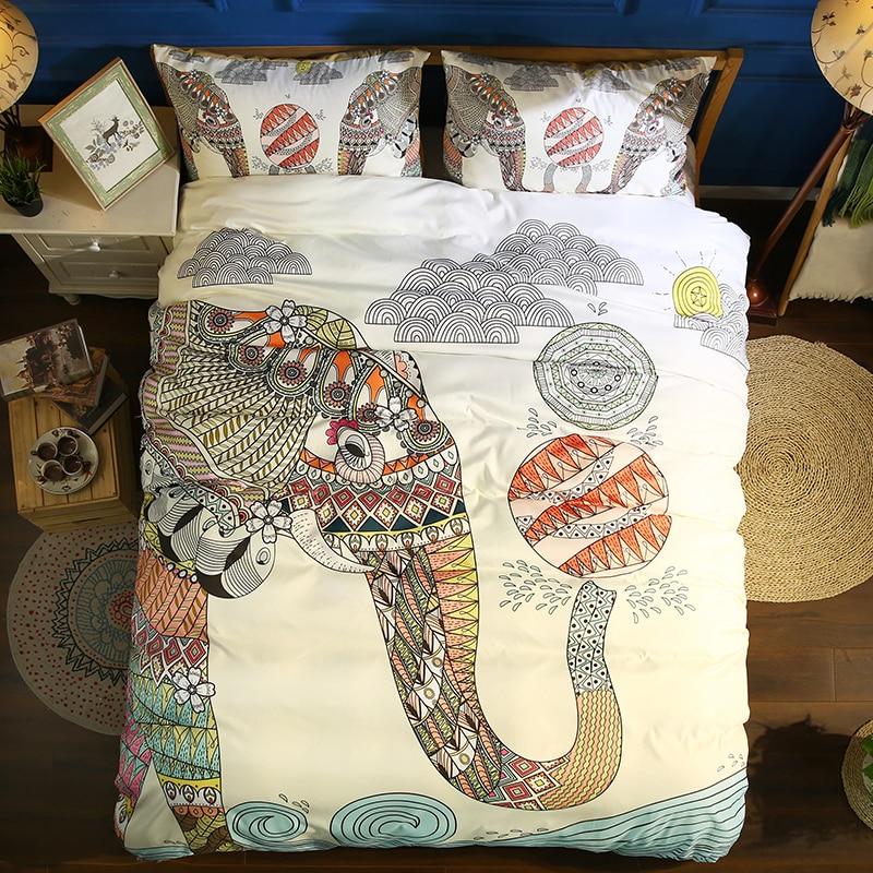 294767-fanaijia-india-edredon-bohemio-ninos-3d-elefante-rosa-funda-nordica-reina-con-almohada-king-size-ropa-de-cama