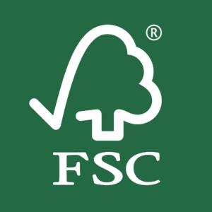 fsc-logo-copia-300x300