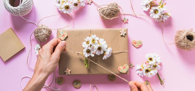manualidades-con-flores