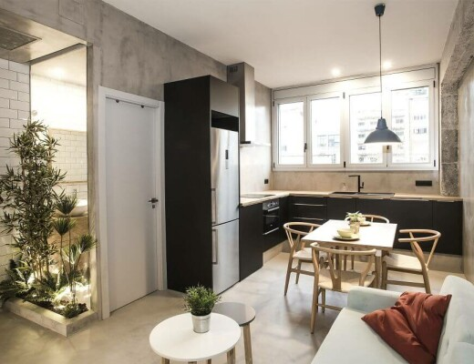 microcemento-loft-1-barcelona-14