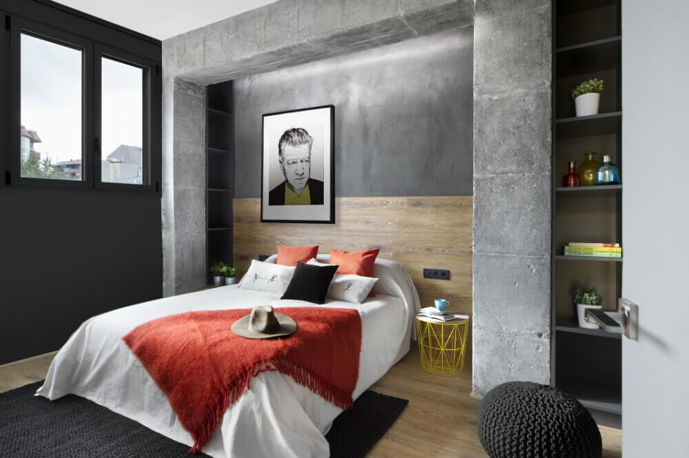 microcemento-loft-barcelona-11