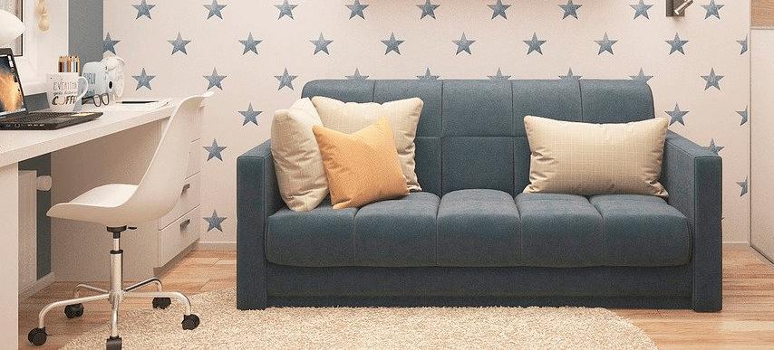 sofa-claves